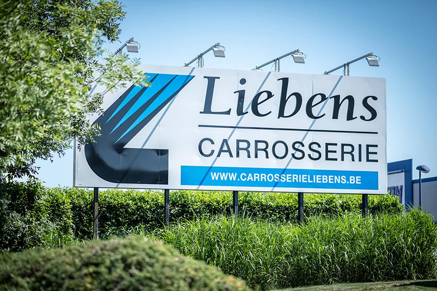 liebers-home-v4