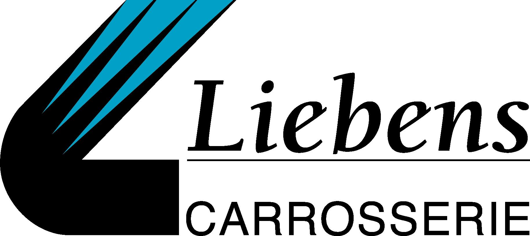 logo_liebens