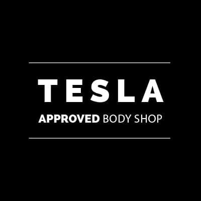 tesla-approved-body-shop